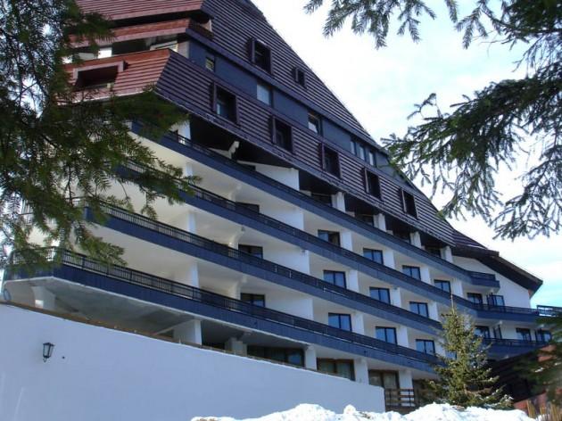 Hotel Alpin Poiana Brasov  Rezervari. Grand Hotel. Locanda Del Sant'Uffizio Hotel. Loev Hotel Rugen. Hilton Avisford Park Arundel Hotel. Chalet Sunnegg. Vinpearl Luxury Danang. Hotel Sportalm. Seeko'o Hotel