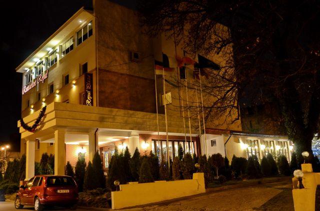 Casino Timisoara Romania Geant Casino St Louis Fr